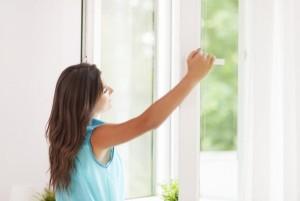 Как избавиться от запаха в доме