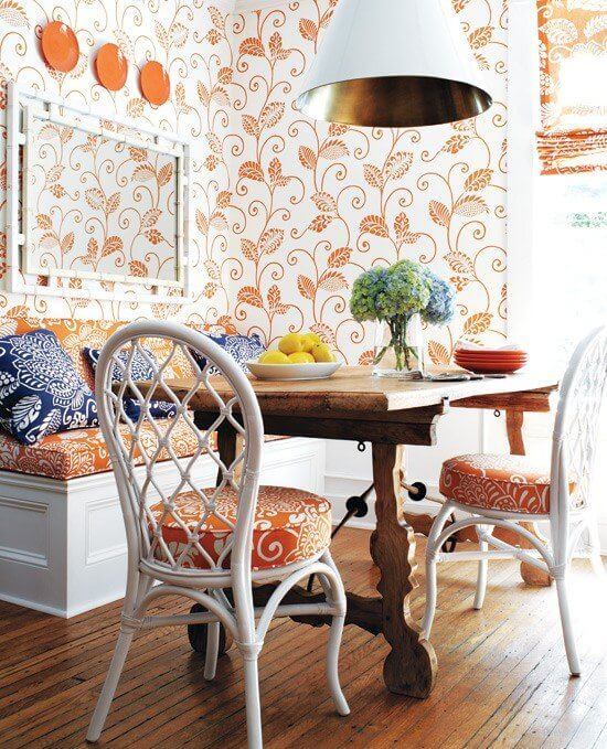 1377705382_14-kitchen-washable-wallpaper