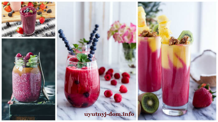 summer-smoothy-700