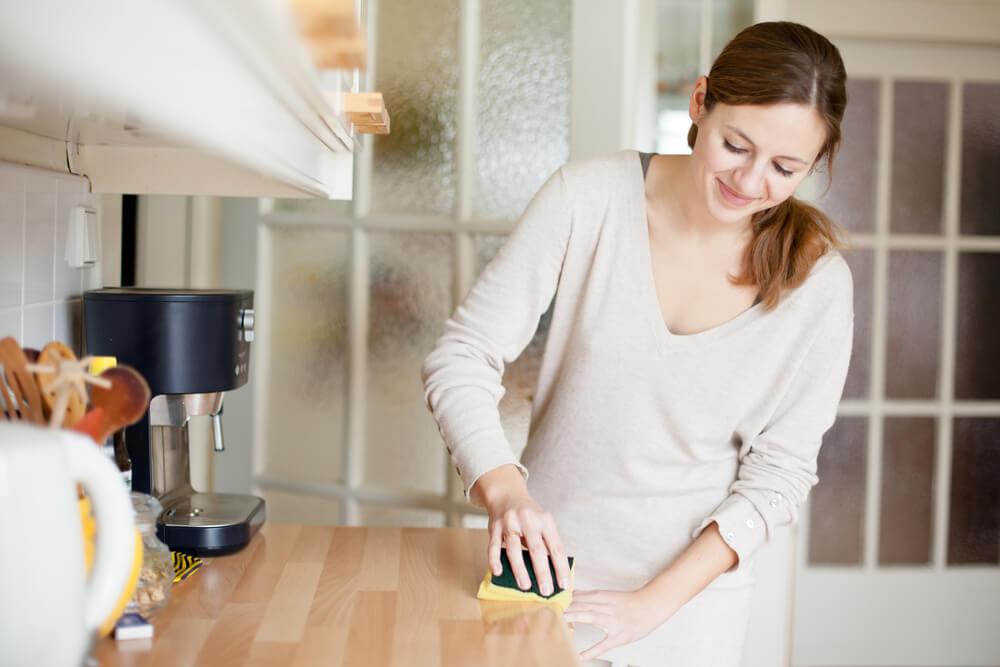 homeworks-huishoudelijke-hulp