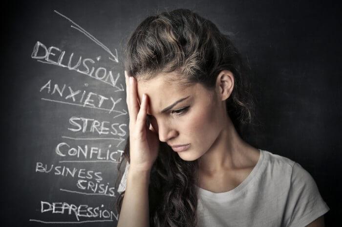Как справляться с жизненными трудностями - 5 советов