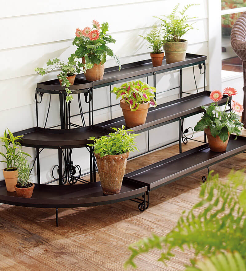 Plant-Stands-Indoor-Decor