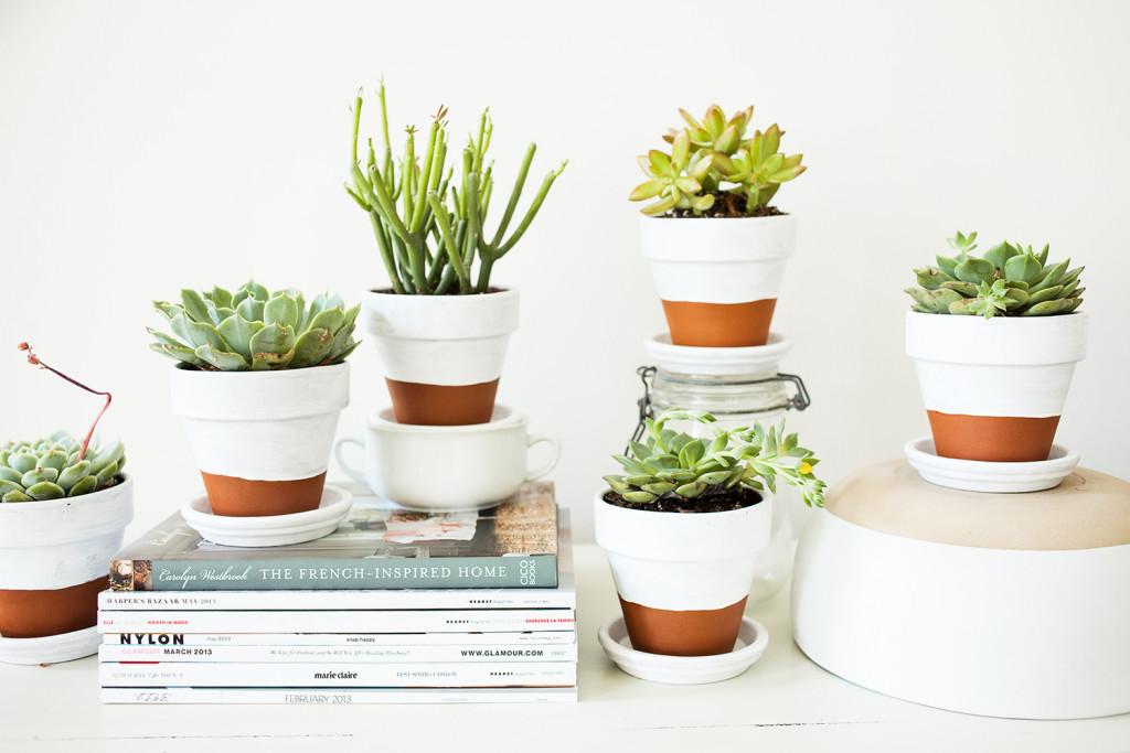 Простые идеи для создания атмосферы счастья в доме