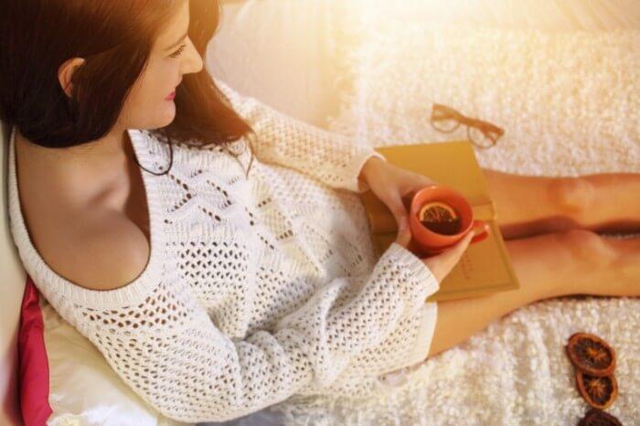 15 вещей, которые ежедневно делают мою жизнь лучше