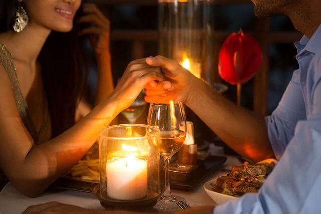Как быть счастливыми в браке с детьми: мнение гештальт-терапевта