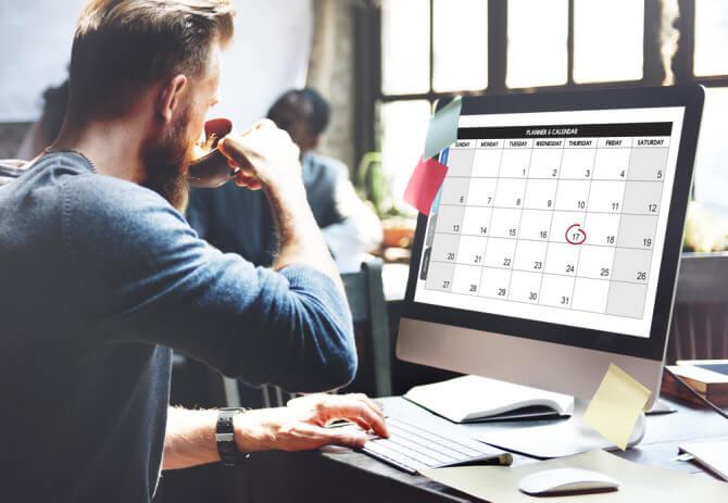 Секреты организованных людей: 10 экспресс-интервью с успешными блогерами