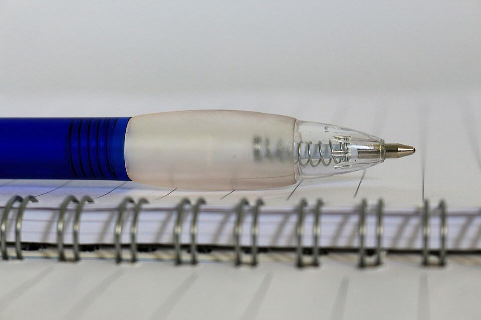 pen-1380133_960_720