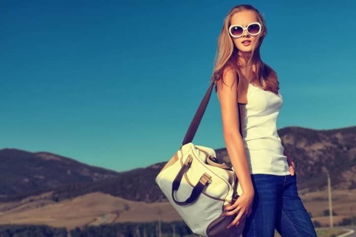 Планируем путешествие: 11 составляющих хорошего отпуска