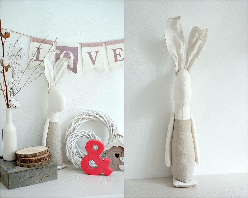 theazbel-fabricmk-hare