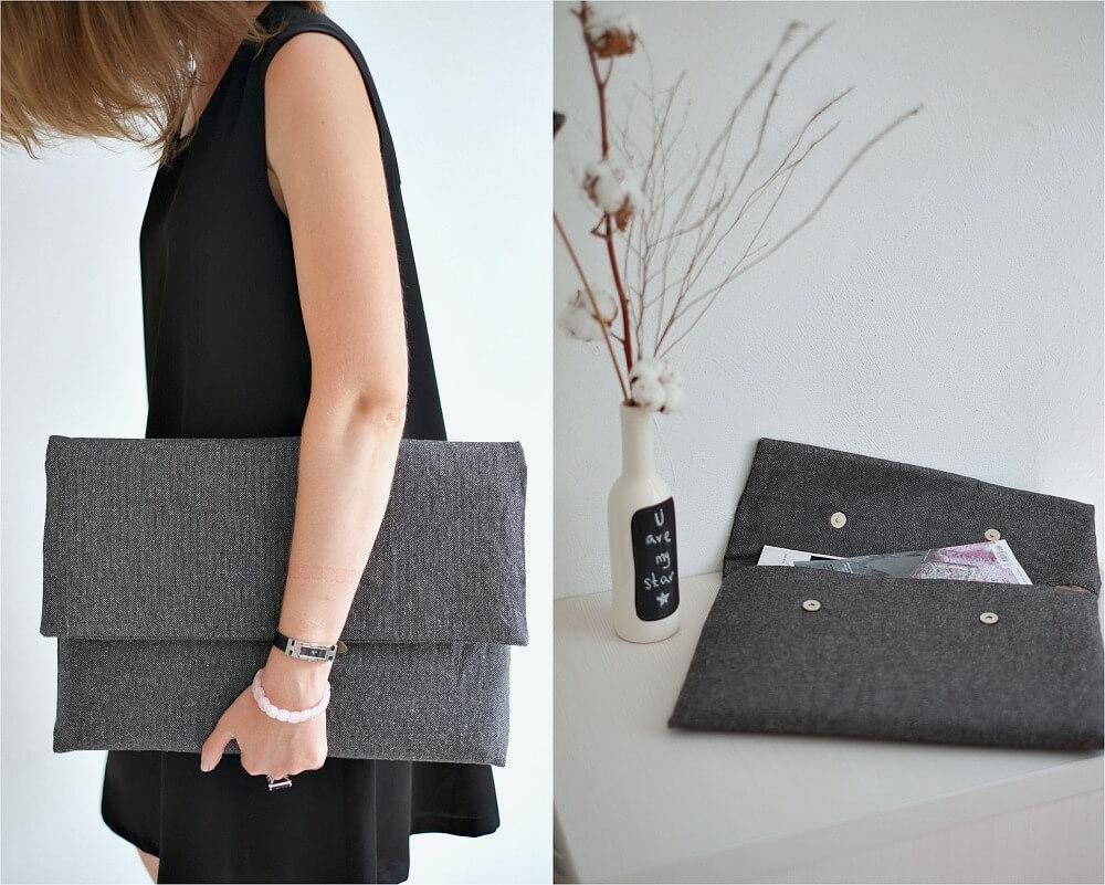theazbel-fabricmk-laptop-case