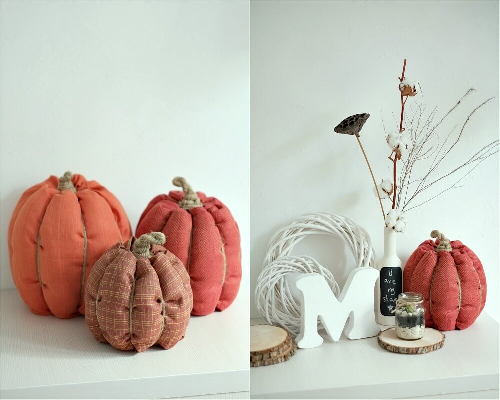 theazbel-fabricmk-pumpkin
