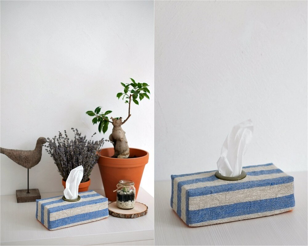 theazbel-fabricmk-tissue-box
